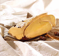 foie-gras-cru