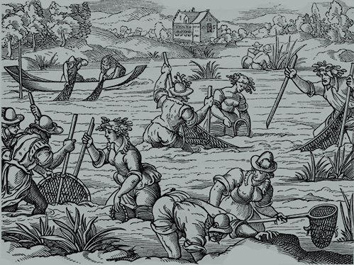 histoire-saumon