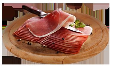 tranches-jambon